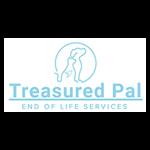 Treasured Pal Ed-of-Life Services