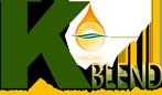 Complete Ketamine Logo (small)