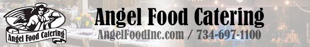 Angel Food Catering