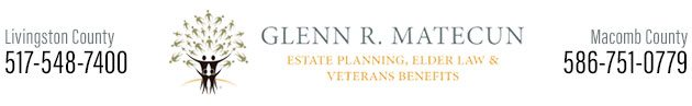 Matecun Estate Planning Elder Law