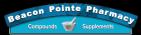 Beacon-Pointe-Pharmacy