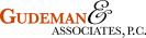 Gudeman and Associates logo
