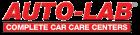 Auto Lab Logo