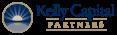 Kelly-Capital-Partners