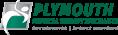 Plymouth PTS logo main