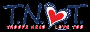 troops-need-love-too-logo-300x107-1