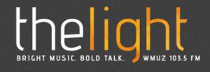 WMUZ Bright Music Bold Talk